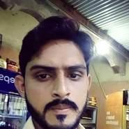 zahidm382042's profile photo