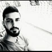hegoj984's profile photo