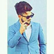 yassina312534's profile photo