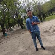 leor281's profile photo