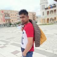 virajd863777's profile photo