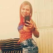 Rubitgirl's profile photo