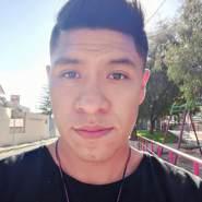 Jhon2904's profile photo