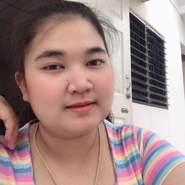 tukn293's profile photo