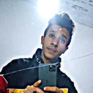 aabdlrofl's profile photo