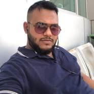 rupayand524886's profile photo