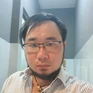 vatt534's profile photo