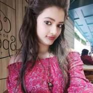 monika517417's profile photo