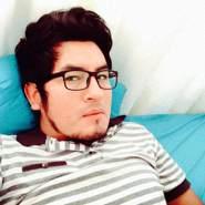 adrianforest777's profile photo