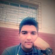 edwinalexisiraheta's profile photo