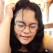putriwulanbirru's profile photo