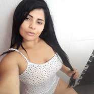 gabriela29776's profile photo