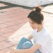 khanhn531989's profile photo