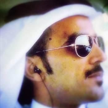 aabdllh385912_Al Bahah_Single_Male