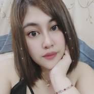 saiw788's profile photo