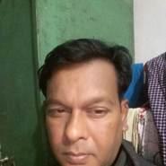 mamozaharh's profile photo