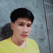 jarupongl's profile photo