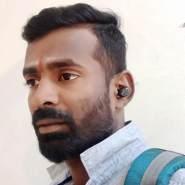 saravanabs's profile photo