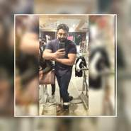 salmanz284397's profile photo