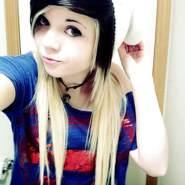 lina668971's profile photo