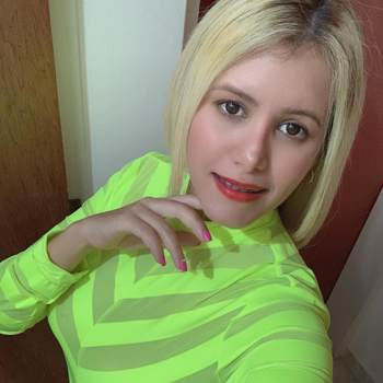 Pierina04_Portuguesa_Single_Female