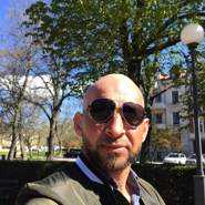 ciprians583840's profile photo
