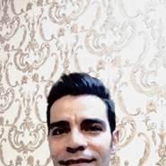 amirp78's profile photo