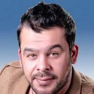 jyddyjjj's profile photo