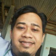 mahpudinmahmud02946's profile photo