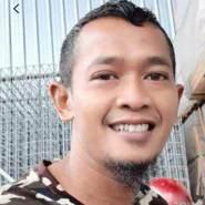armana400180's profile photo