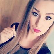 oceanem862253's profile photo
