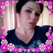 ramonas421388's profile photo