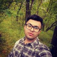 andreis278778's profile photo