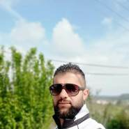 aamr53057's profile photo