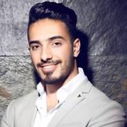 yousefa117552's profile photo