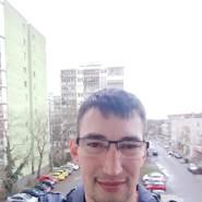 jeneij's profile photo