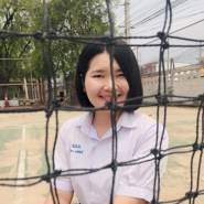 naritsarasomsakisit's profile photo