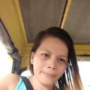 maryj462737's profile photo