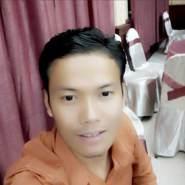 mike2549's profile photo