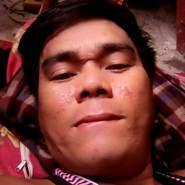 romuloa447117's profile photo