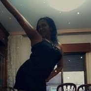 yakeline945905's profile photo