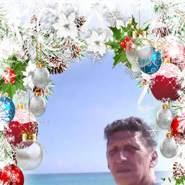 jesusp234059's profile photo