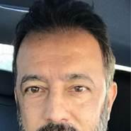 davidc700850's profile photo