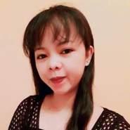 maggiel5's profile photo