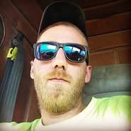 aaronf719451's profile photo