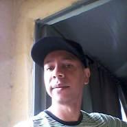 adrianor382's profile photo