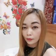 user_txq510's profile photo