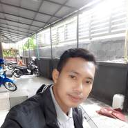 user_emb16948's profile photo