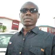 ajibolamsb1's profile photo