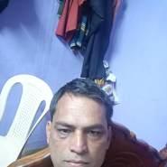 manasa228858's profile photo